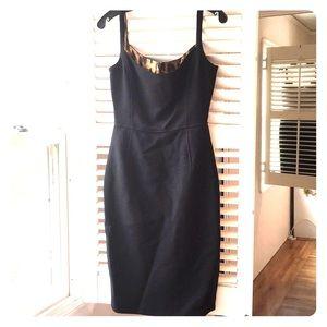 Dolce & Gabbana Little black Dress